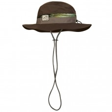 BUFF® Booney Hat diode khaki