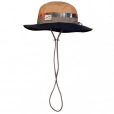 BUFF® Booney Hat harq multi