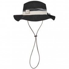 BUFF® Booney Hat kiwo black