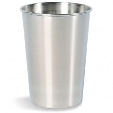 Tatonka Pint Mug