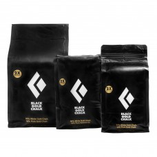 Black Diamond Black Gold Loose Chalk 300g