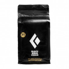Black Diamond Black Gold Loose Chalk 100g