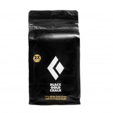 Black Diamond Black Gold Loose Chalk 30g