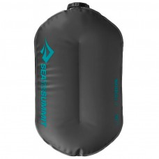 Sea To Summit  Watercell ST 10L