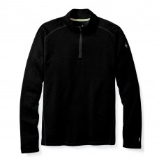 Smartwool Merino 150 Baselayer 1/4 Zip Men