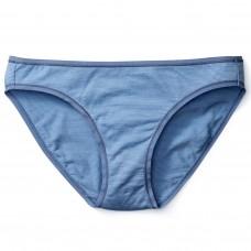Smartwool Wm's Merino 150 Pattern Bikini