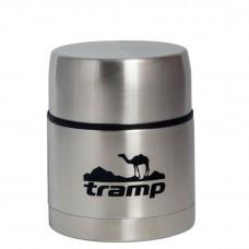 Термос Tramp 0,5 L (TRC-077)