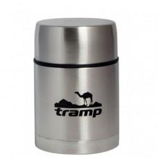 Термос Tramp 0,7 L (TRC-078)