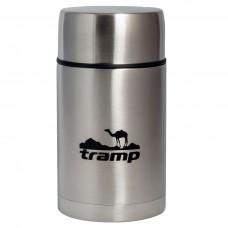 Термос Tramp 1 L (TRC-079)
