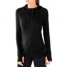 Smartwool PhD Light Hoody Women