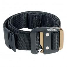 Tatonka Stretch Belt 38mm