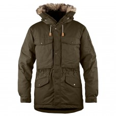 Fjallraven Singi Down Jacket M