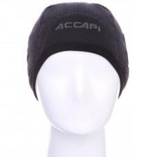 Accapi Hat