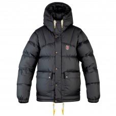 Fjallraven Expedition Down Lite Jacket M