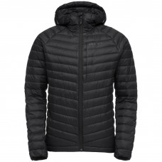 Black Diamond Access Down Hoody Men's