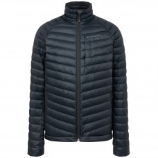 Black Diamond Access Down Jacket Men's