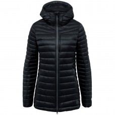 Black Diamond Access Down Parka Women's