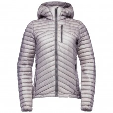 Black Diamond Approach Down Hoody Women's