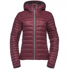 Black Diamond Access Down Hoody Women's