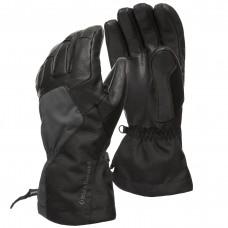 Black Diamond Renegate Pro Gloves