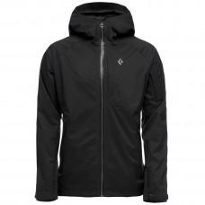 Black Diamond Boundary Line Insulated Jacket Men's