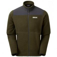 Montane Chonos Jacket Men's