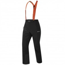 Montane Alpine Resolve Pants Men's