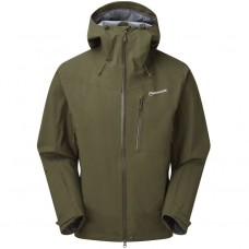 Montane Alpine Spirit Jacket Men's