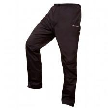 Montane Dynamo Pants Men's