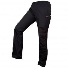 Montane Dynamo Pants Women's