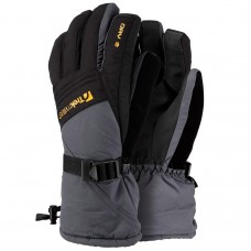 Trekmates Mogul Dry Glove