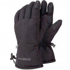 Trekmates Beacon DRY Glove