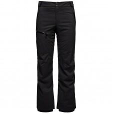 Black Diamond Boundary Line Insulated Pant Men's