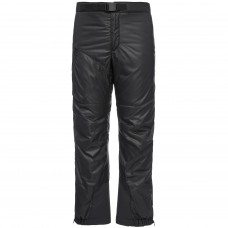 Black Diamond Stance Belay Pants Men's