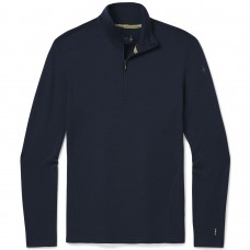 Smartwool Men's Merino 250 Baselayer 1/4 Zip Boxed