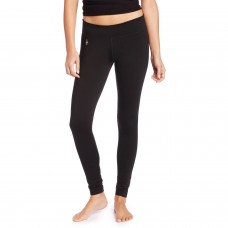 Smartwool PhD Tight Women