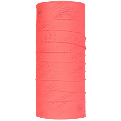 BUFF® CoolNet UV⁺ Reflective r-coral pink