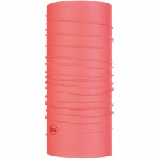 BUFF® CoolNet UV⁺ solid rose pink