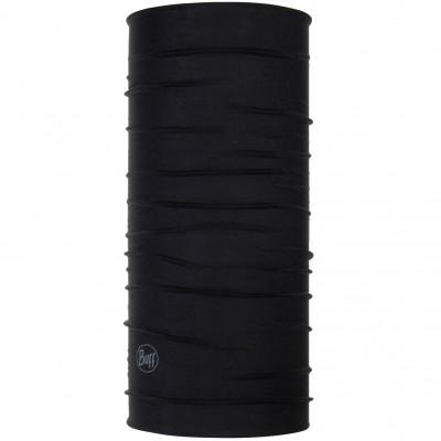 BUFF® CoolNet UV⁺ solid black