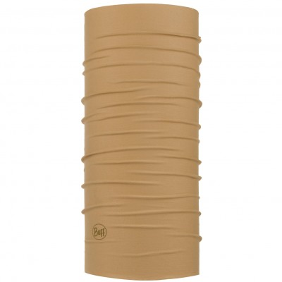 BUFF® CoolNet UV⁺ Insect Shield solid toffee
