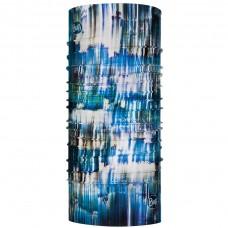 BUFF® CoolNet UV⁺ Insect Shield chapada blue