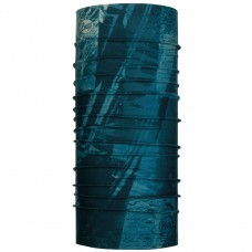 BUFF® CoolNet UV⁺ Insect Shield rinmann seaport dlue