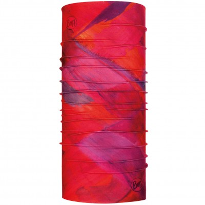 BUFF® CoolNet UV⁺ Insect Shield cassia red