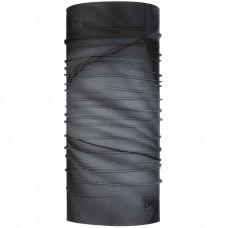 BUFF® CoolNet UV⁺ vivid grey
