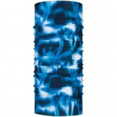 BUFF® CoolNet UV⁺ yule seaport blue