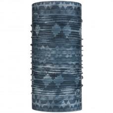 BUFF® CoolNet UV⁺ XL tzom stone blue