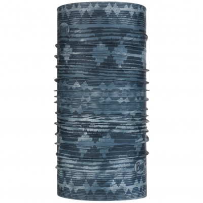 BUFF® CoolNet UV⁺ XL tzom stone blue