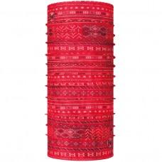 BUFF® CoolNet UV⁺ Sadri Red