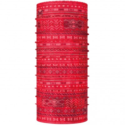 BUFF® CoolNet UV⁺ Sadri Red