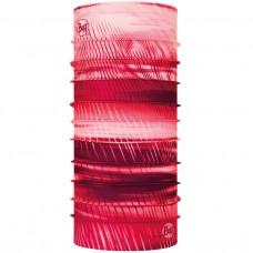 BUFF® CoolNet UV⁺ Keren Flash Pink